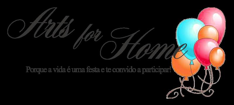 ArtsforHome