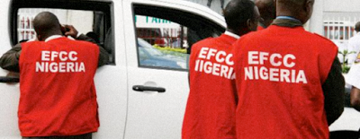 PDP challenges EFCC to investigate APC former Governors