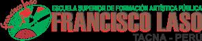 """ESFAP """"Francisco Laso"""" - Tacna"""