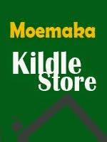 MoeMaKa Kindel Store