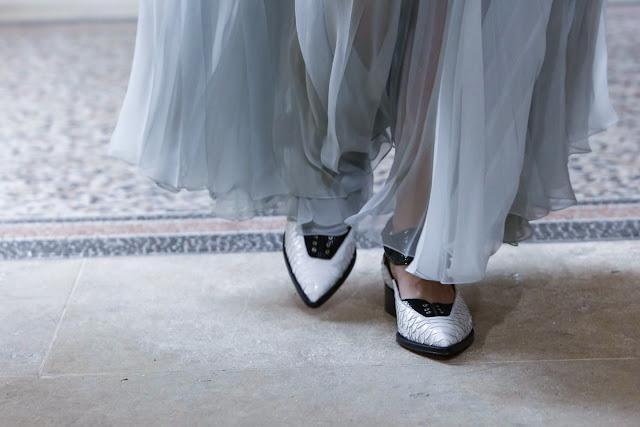 BouchraJarrar-HauteCouture-Fall2015-ElblogdePatricia-shoes-calzado-zapatos
