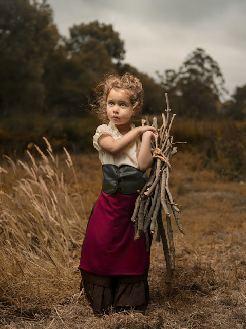 Photography by Bill Gekas