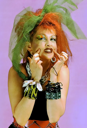 Cyndi_lauper_cyndi_80s_shoot_2_largepng