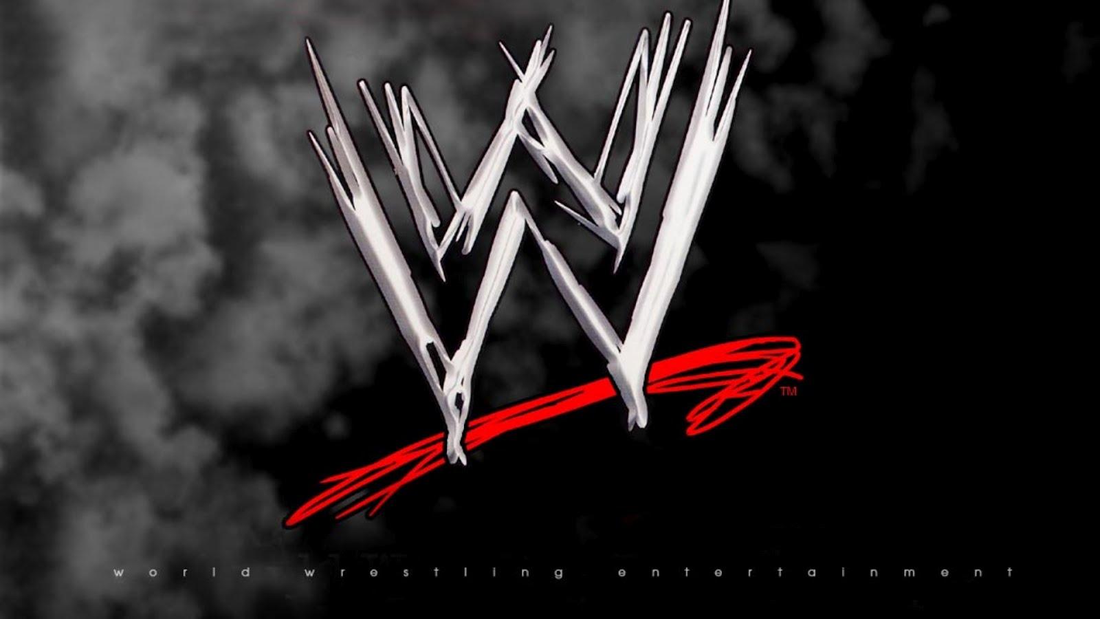 Wrestling-speak-italian 2.o BETA