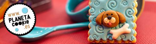 blog decoración galletas