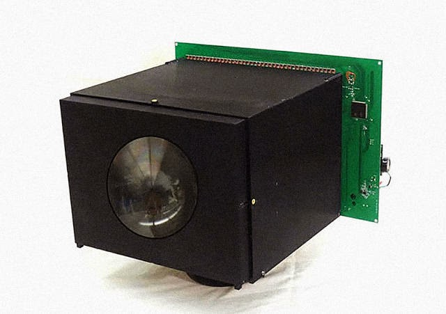 mrtechpathi_self_powered_camera