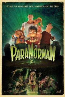 Paranorman V Gic Quan Th Su - TS (2012)