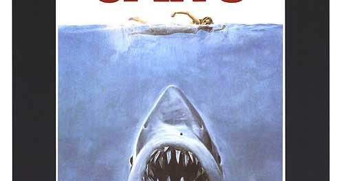 Let s not talk about movies quot don t make a scene jaws