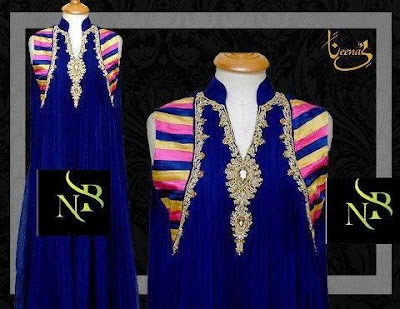 Latest-Neck-Designs