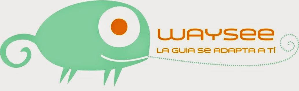 Web Waysee
