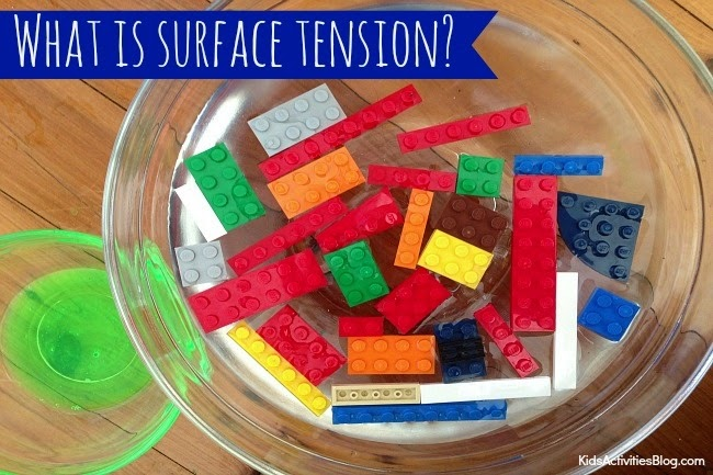 http://kidsactivitiesblog.com/28514/surface-tension