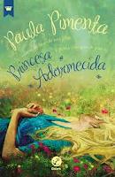 http://achadosdamila.blogspot.com.br/2015/07/princesa-adormecida.html