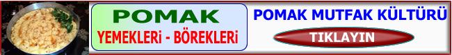 http://pomatsite.blogspot.de/