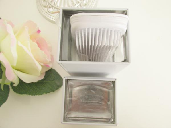 ikoo Brush - Die sanfte Haarbürste mit Massageeffekt Verpackung