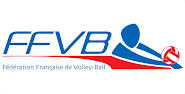 Volley-Ball Filles R2