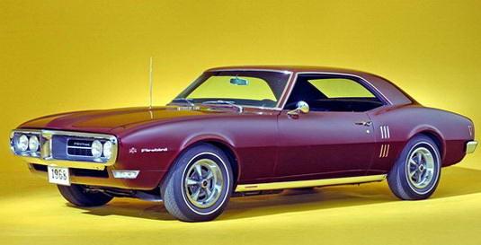 [Image: 1968-Pontiac-Firebird-Coupe.jpg]
