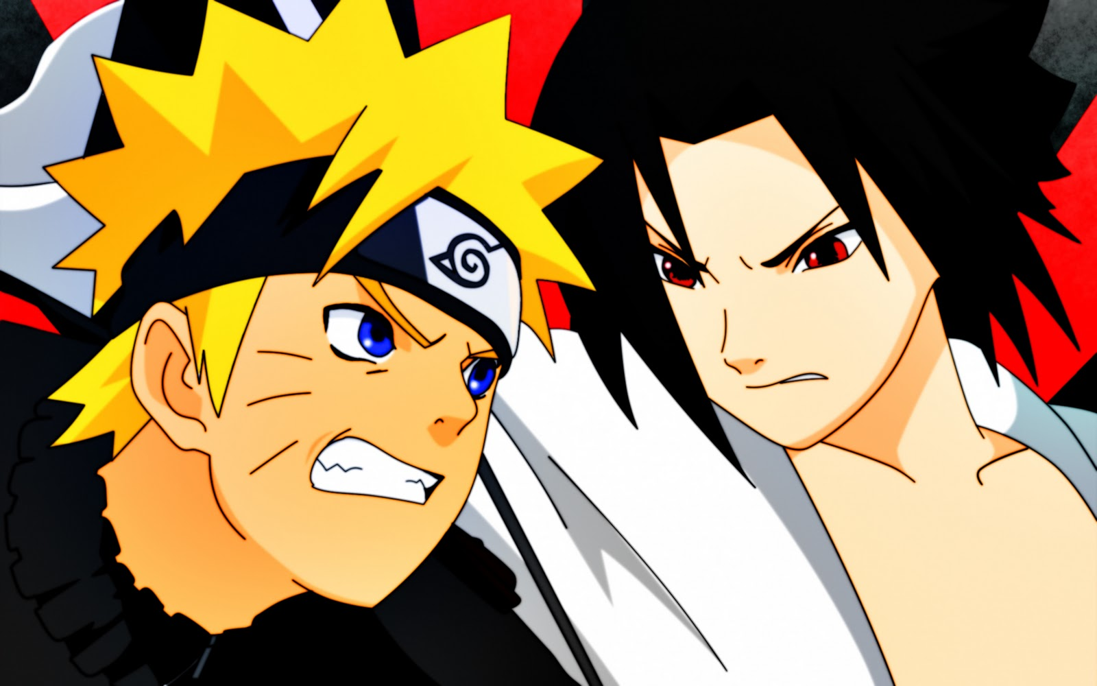 Free Download Film Naruto Kumpulan Wallpaper Dan Gambar Naruto