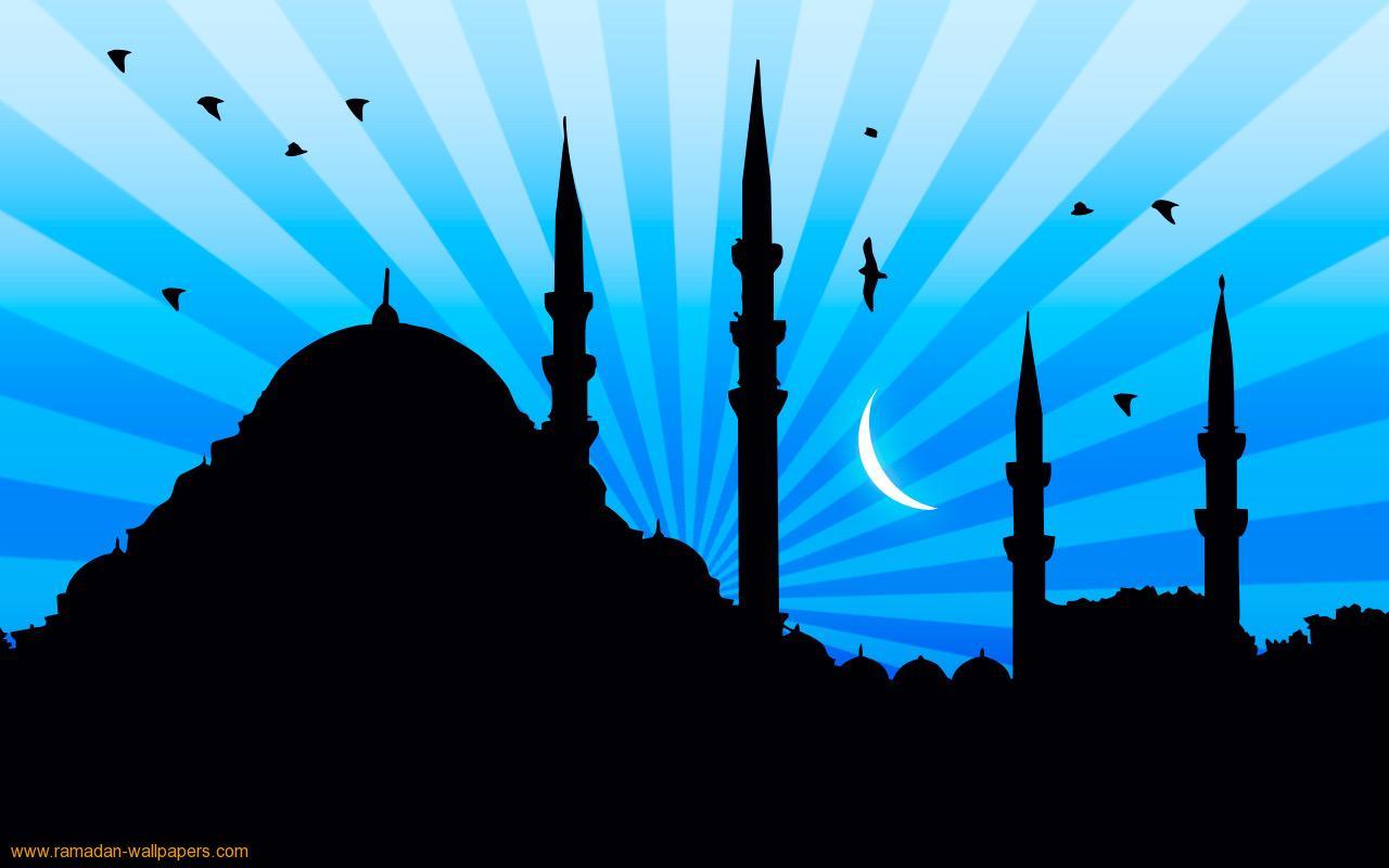 http://2.bp.blogspot.com/-Bbay3egvv3Y/UDAW95j8uAI/AAAAAAAADrU/5ERpUADiVJc/s1600/Mosque-Wallpaper-1.jpeg