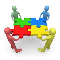 Este blog aceita colaboradores e colaborações