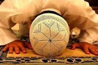 Konsep Tarbiyah Ramadhan Bagian 4