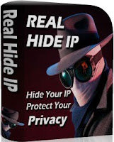 Free Download Real Hide IP 4.2.9.2 with Patch Full Version