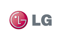 LG Electronics Indonesia