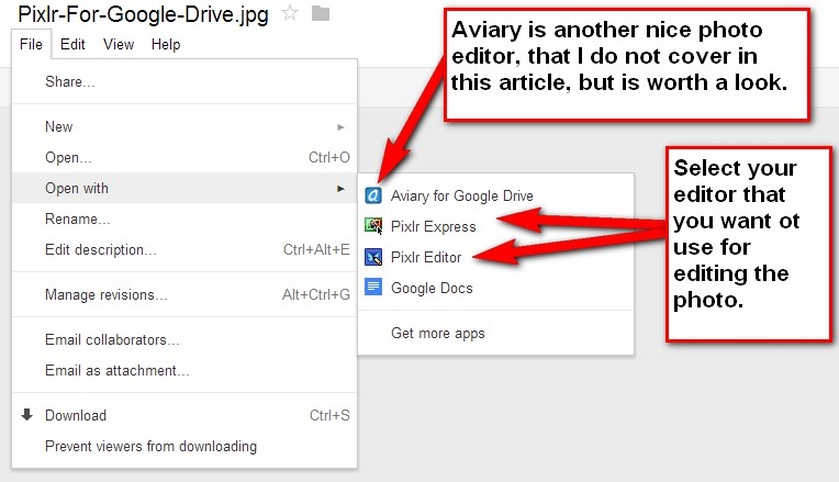 change pdf viewer in chrome google drive