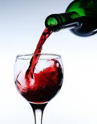 Italian Red Wine can complement most Italian Food
