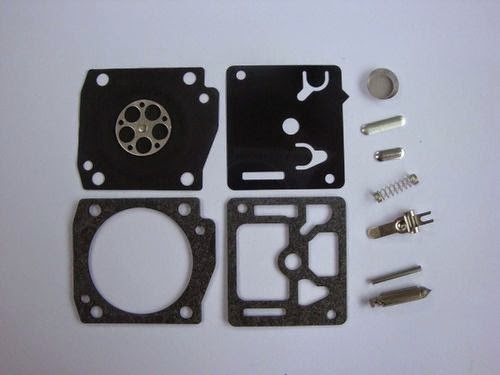 http://www.chainsawpartsonline.co.uk/zama-rb-122-carburetor-repair-rebuild-overhaul-kit-husqvarna/