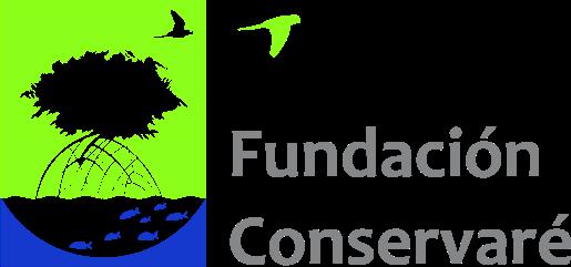 Fundación Conservaré