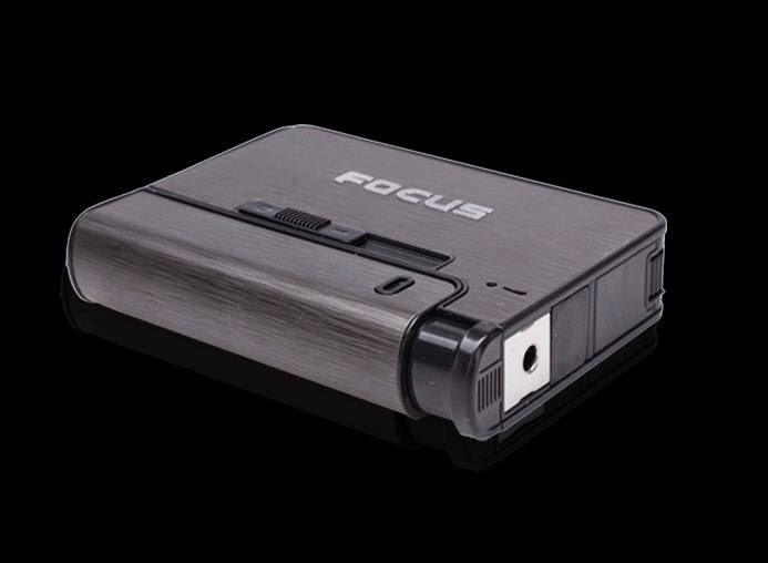 bán hộp đựng thuốc lá đa năng focus 001 hcm