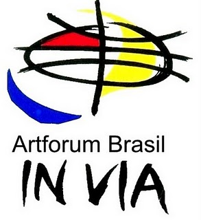 Artforum Brasil In Via
