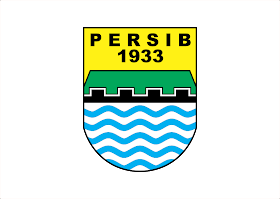 Persib Bandung Logo Vector download free