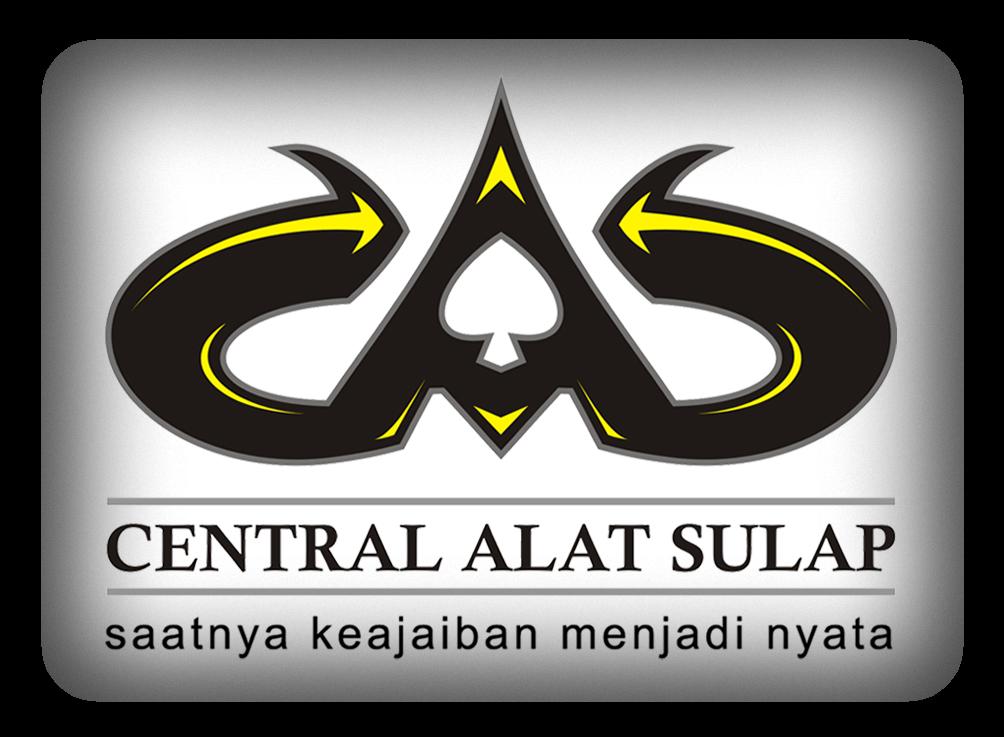 Central Alat Sulap Jogja