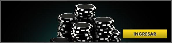 Codigo promocional Casino de Bet365 bono extra