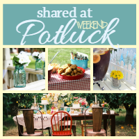 http://www.thecountrycook.net/2014/12/weekend-potluck-147.html