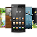 Xiaomi Mi3 getting MIUI KXDMIBF22.0 update in India, Malaysia, Singapore and Philippines