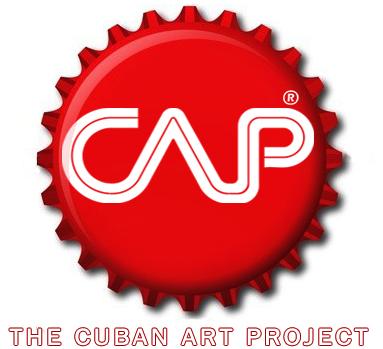 The Cuban Art Project