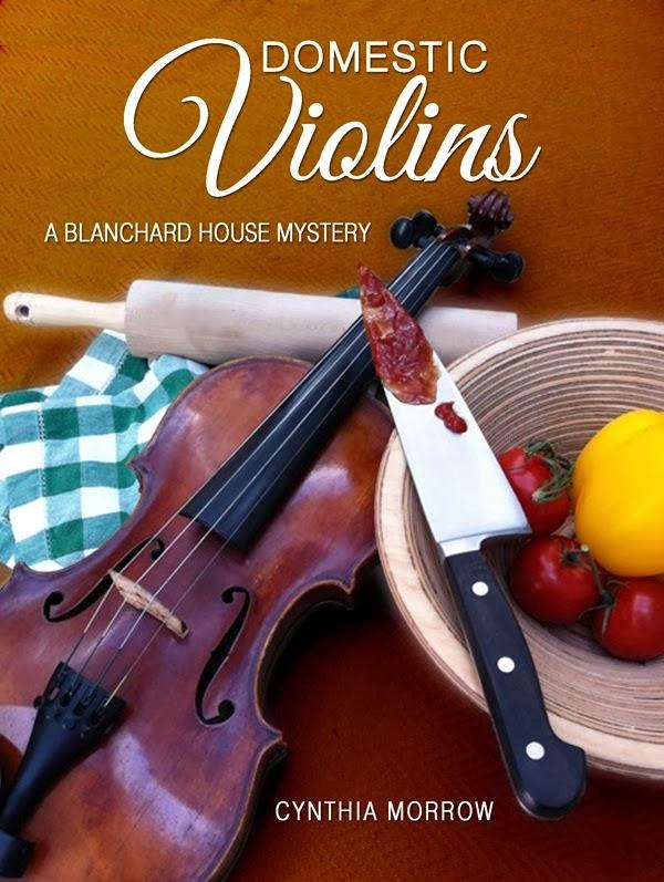 Music Meets Murder