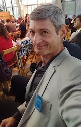 Guillermo Daniel Cleti