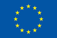 http://europa.eu/about-eu/basic-information/symbols/flag/