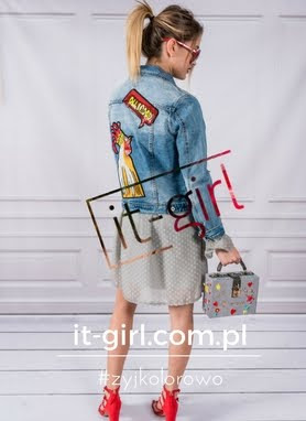 it-girl.com.pl