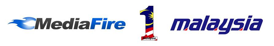MediafireMalaysia