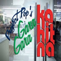 Download Lagu Project Pop - Gara-Gara Kahitna