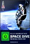 space dive el salto del siglo felix baumgartner