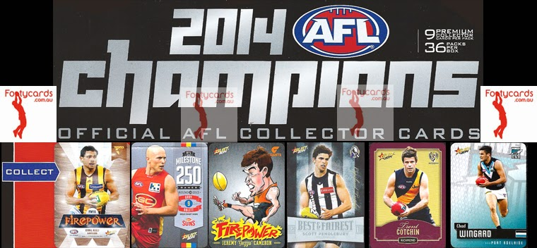 http://www.footycards.com.au/2014/2014-afl-select-champions.html