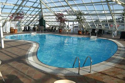 uludağ-havuzlu-otel-ağaoğlu-my-resort-bursa-kapalı-havuz