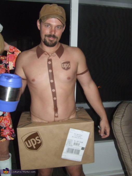labels 2013 costumes 2013 halloween costumes halloween halloweenFunny Mens Homemade Halloween Costumes