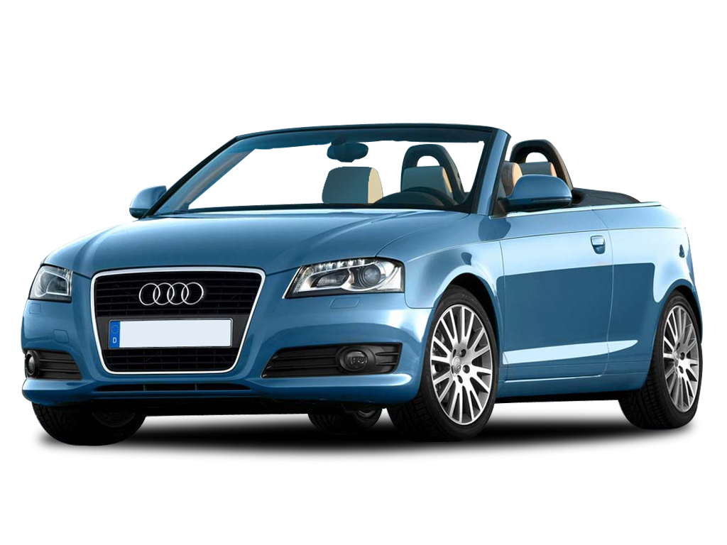 auto cars wallpapers audi a3 all series. Black Bedroom Furniture Sets. Home Design Ideas