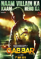 http://allmovieshangama.blogspot.com/2015/06/gabbar-is-back-hindi-movie-2015.html